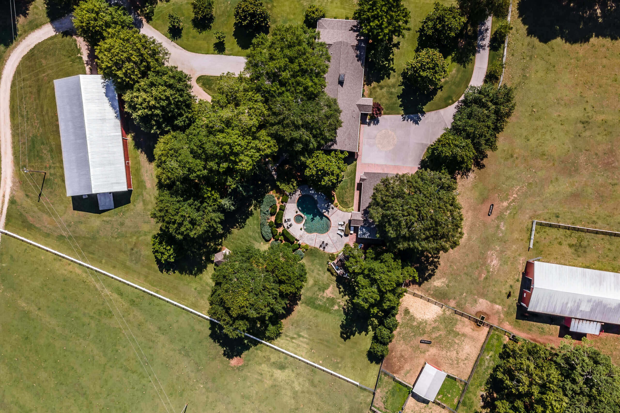 1170LowellRd_BellettiPhotography0001