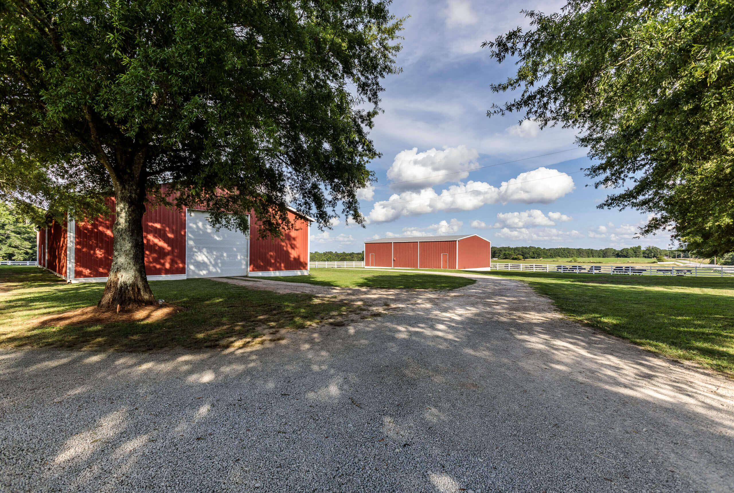 1170LowellRd_BellettiPhotography0029