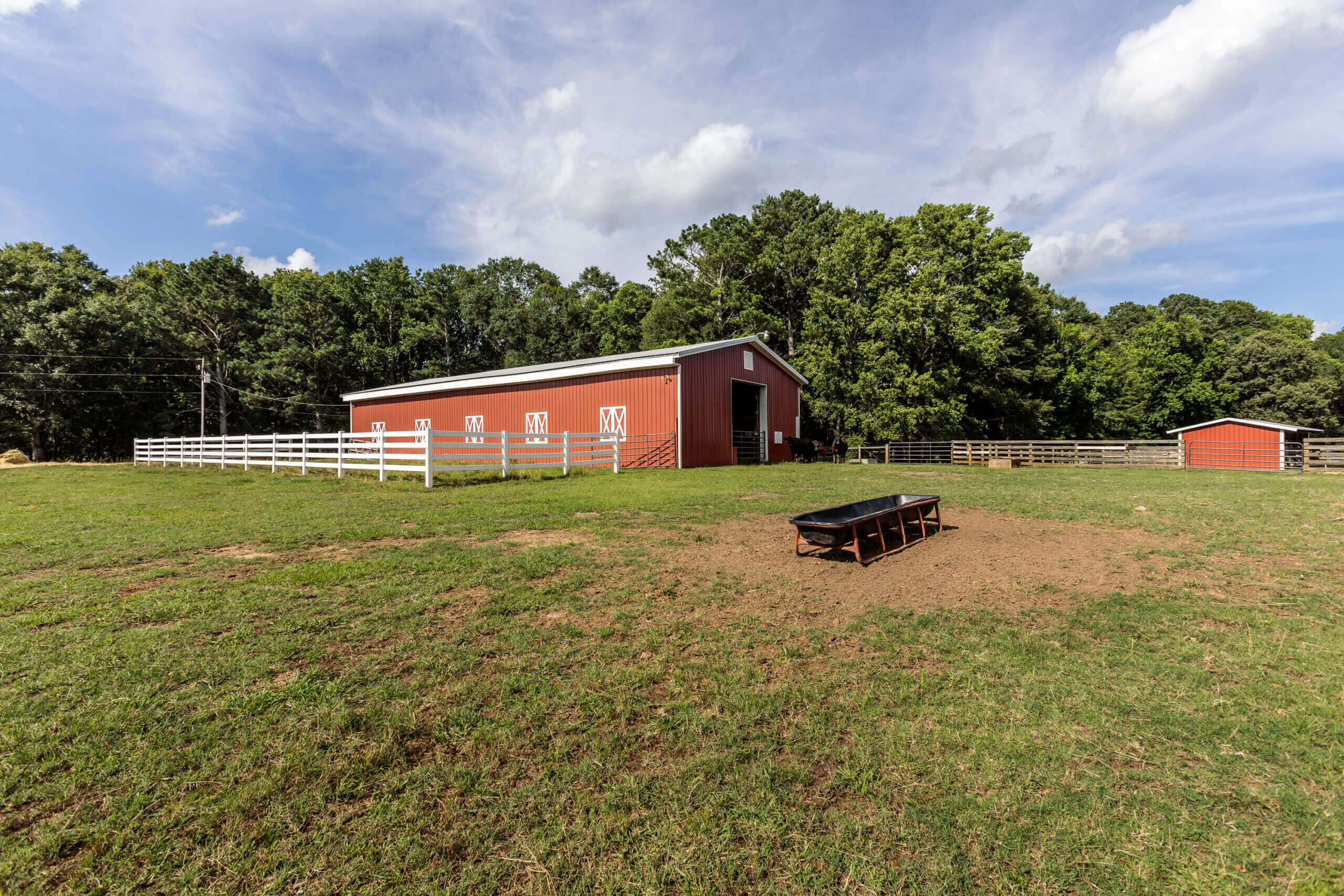 1170LowellRd_BellettiPhotography0030